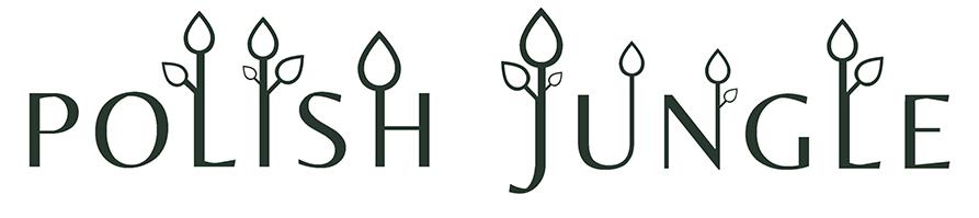 Polish Jungle – blog roślinny